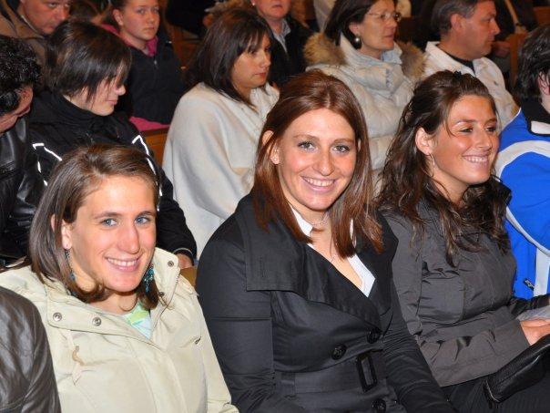 Foto by Archivio Fisi